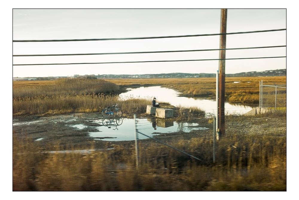 MBTA-Train-1165-Lynn-Marsh-MA-2012.jpg