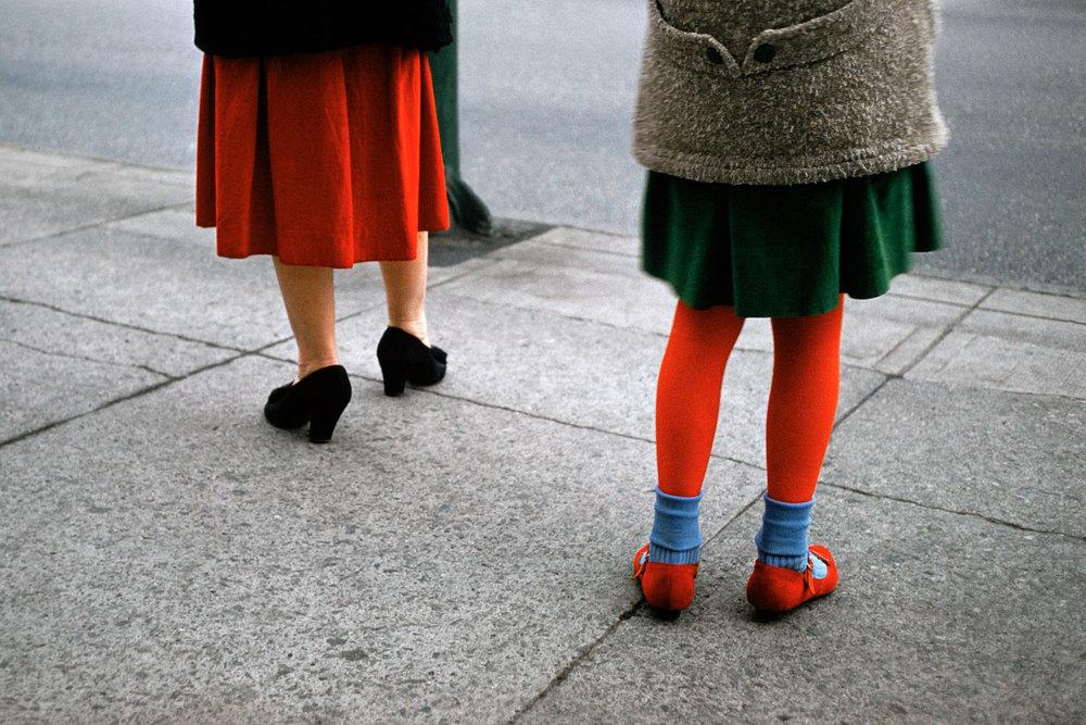 herzog-red-stockings-1961-time.jpg
