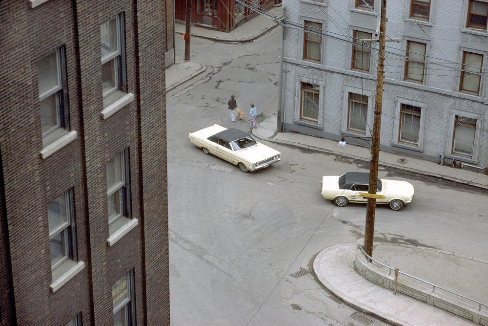 herzog-two-white-cars-quebec-city-1969-time.jpg