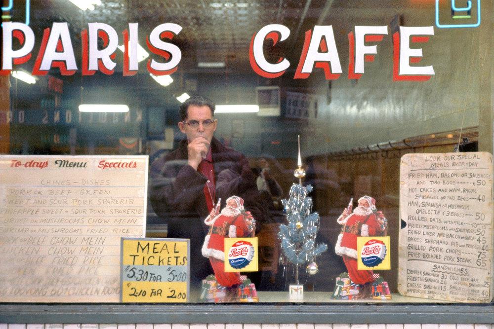 paris-cafe-1959.jpg