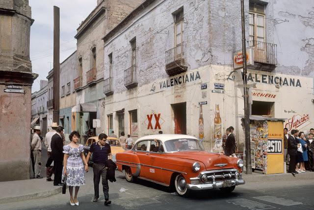 herzog-mexico-city-with-chev-1963-time.jpg