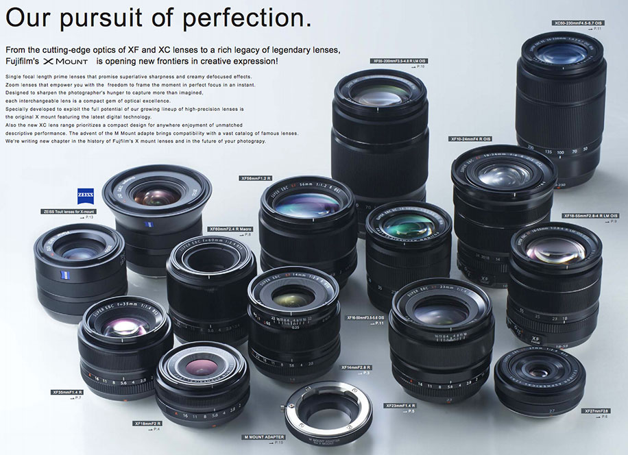 Fujifilm-XF-lenses.jpg