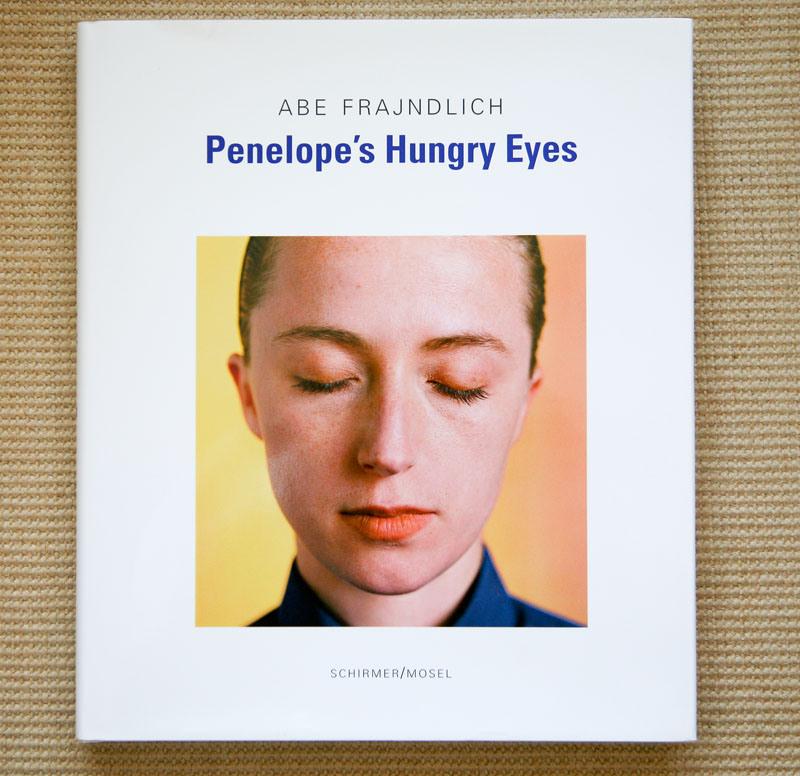 abe_frajndlich-penelopes_hungry_eyes_cover.jpg
