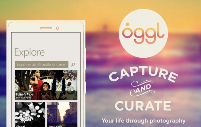 Oogl-website-680x430.jpg