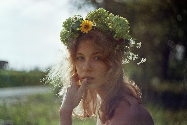 Beautiful Portraits taken by Zenit cameras (7).jpg