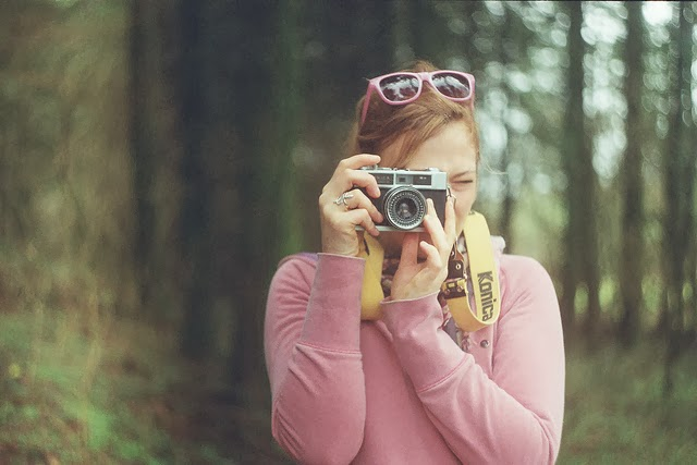 Beautiful Portraits taken by Zenit cameras (12).jpg