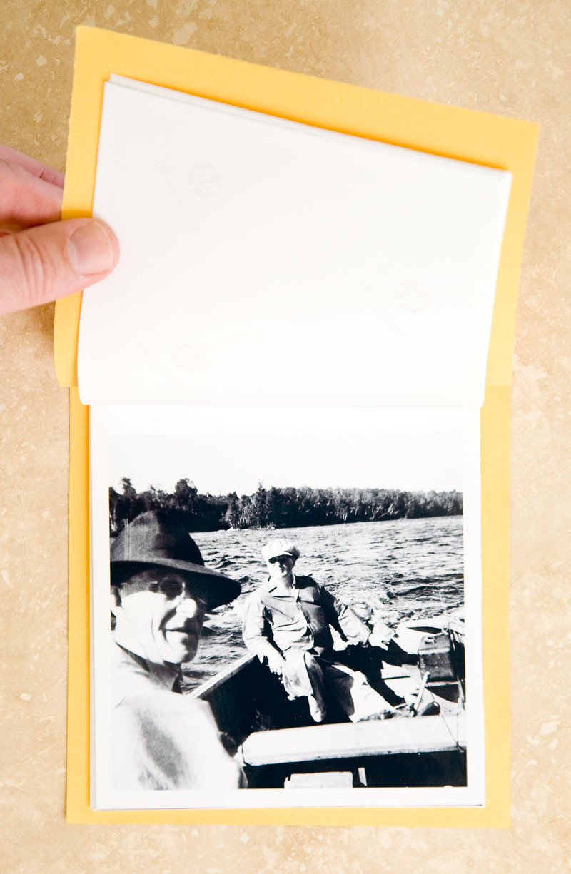 douglas_stockdale_pine_lake_2.jpg