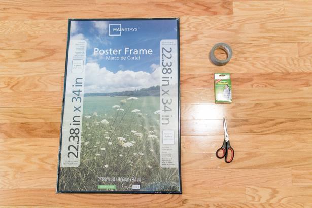 Fstoppers_FashionReflector1.jpg