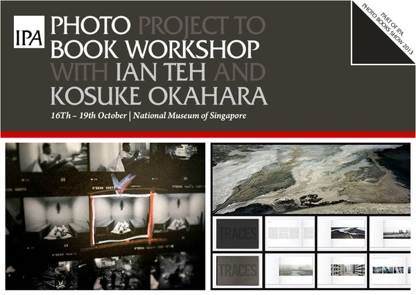 photobookworkshop_grande.jpg