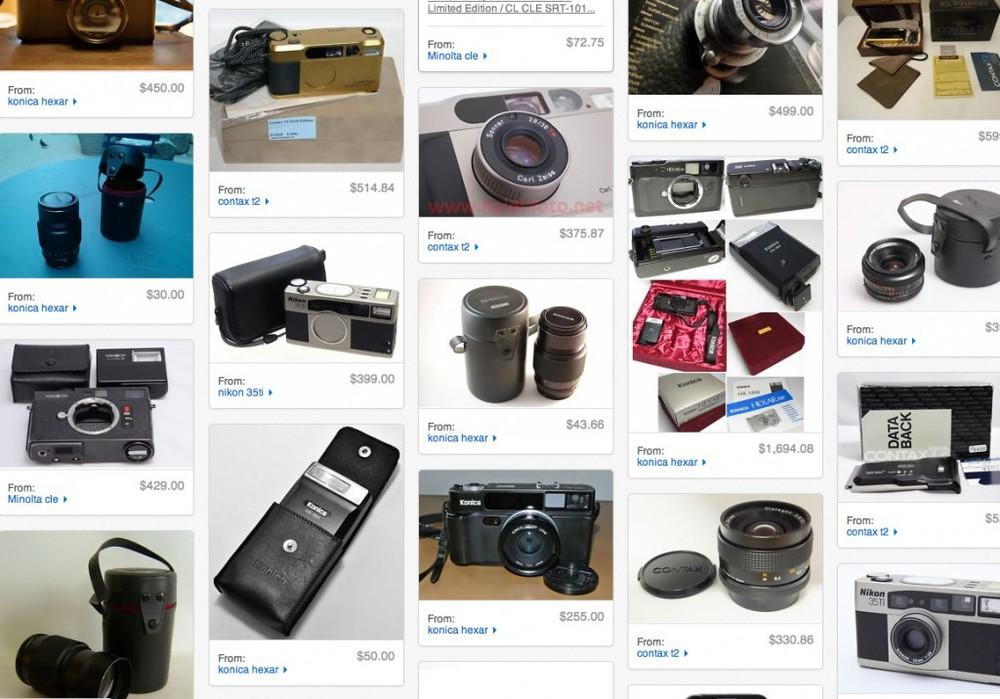 ebay-1024x716.jpg