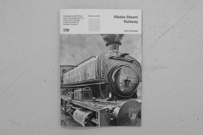 136_john-claridge-ribble-steam-railway-1.jpg