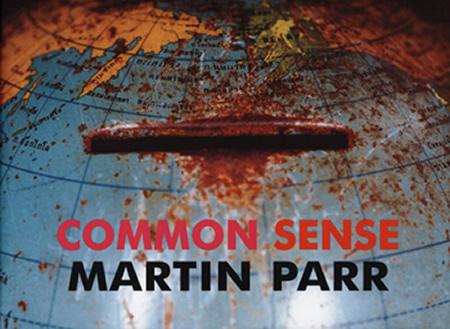 martin_parr_books6.jpg