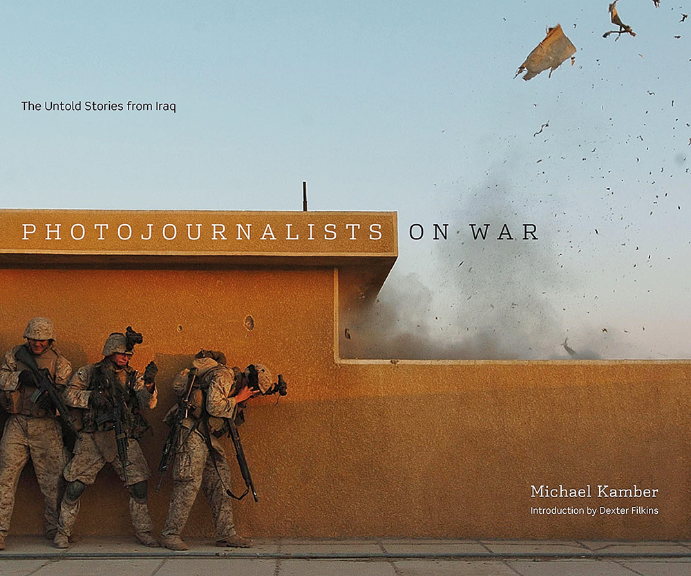 photojournalists-on-war.jpg