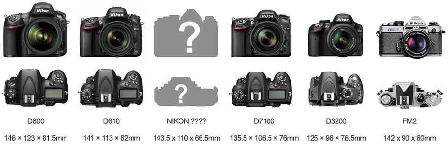 Nikon-DSLR-size-compariosn.png