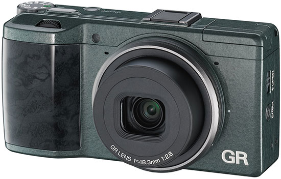Ricoh-GR-limited-edition-GR-camera.jpg