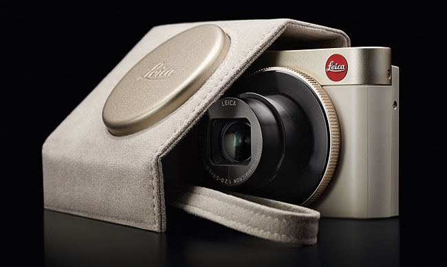 Leica_C_header.jpg