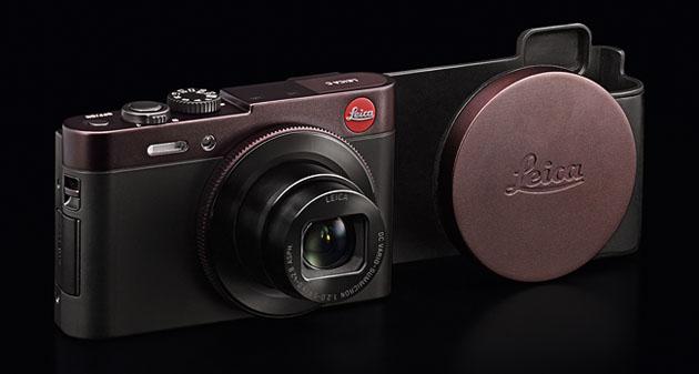 Leica_C_with_Snap.jpg