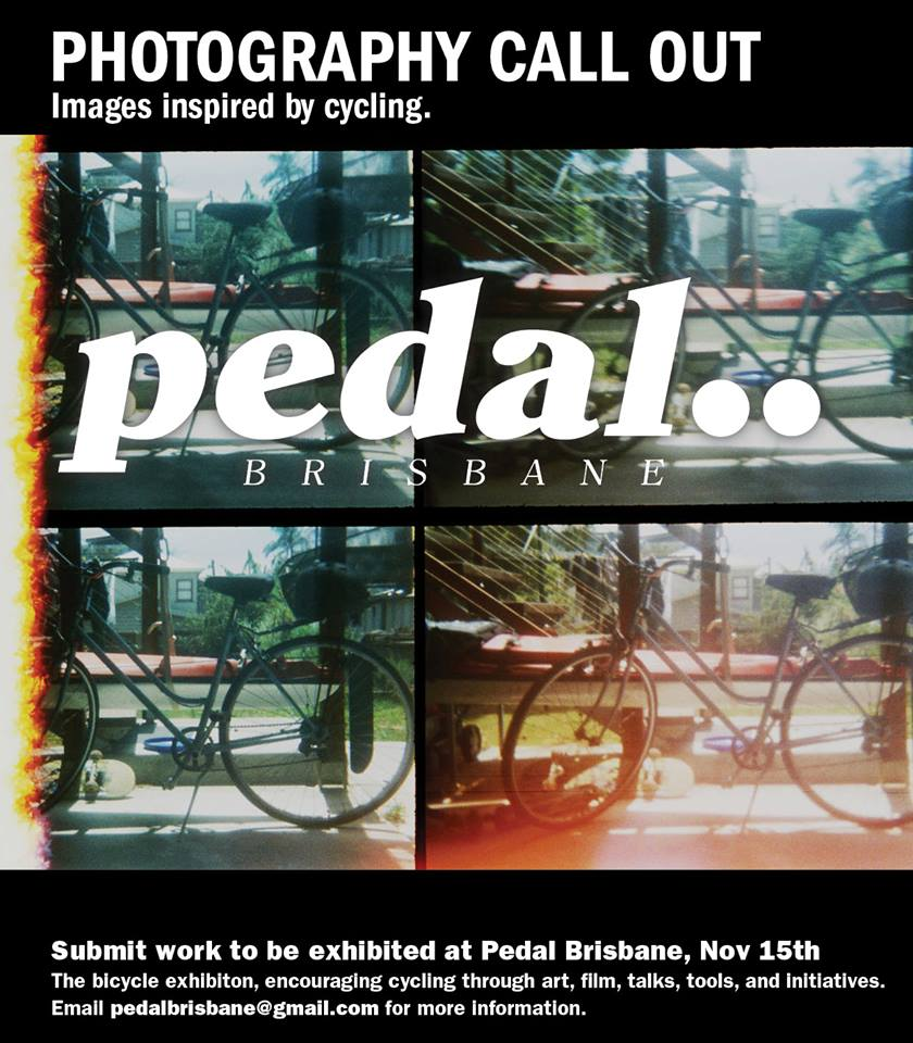 Pedal photography call out.jpg