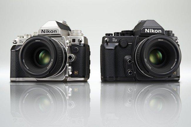 Nikon-Df-blakc-and-silver.jpg