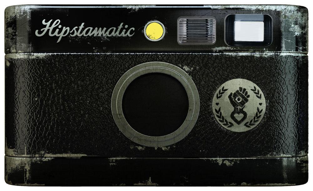photojournalism_snappak_case.jpg