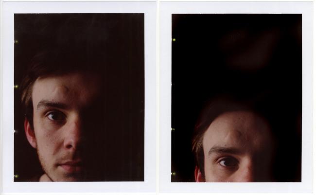 box-camera-double-me.jpg