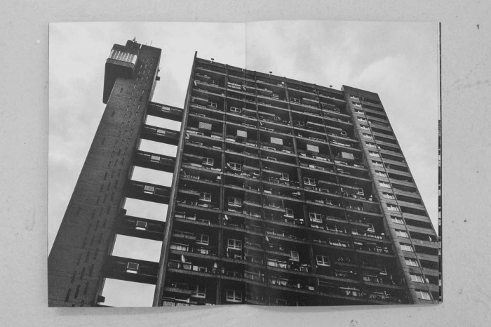 137_London-trellick-tower-craig-atkinson-3.jpg