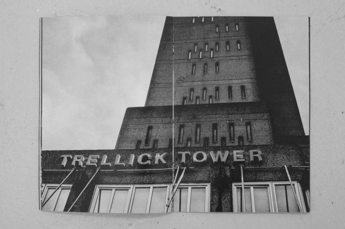137_London-trellick-tower-craig-atkinson-7.jpg