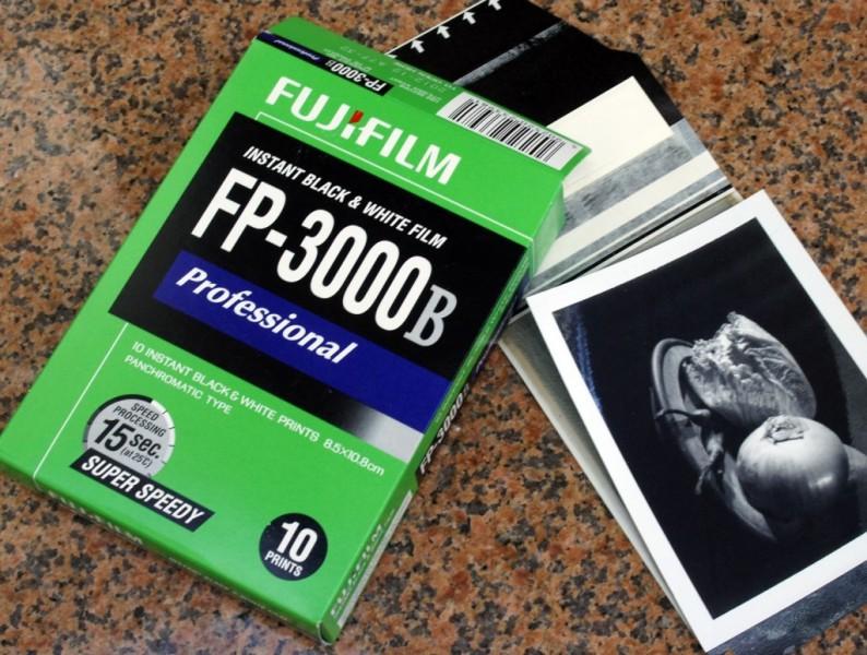 fujifilm-fp-3000b-794x600.jpg