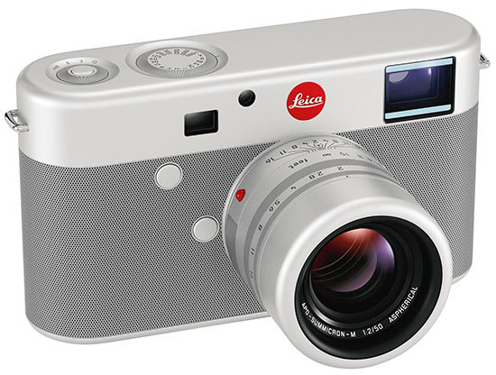 Leica-custom-made-camera-by-Jony-Ive-and-Marc-Newson-for-RED.jpg