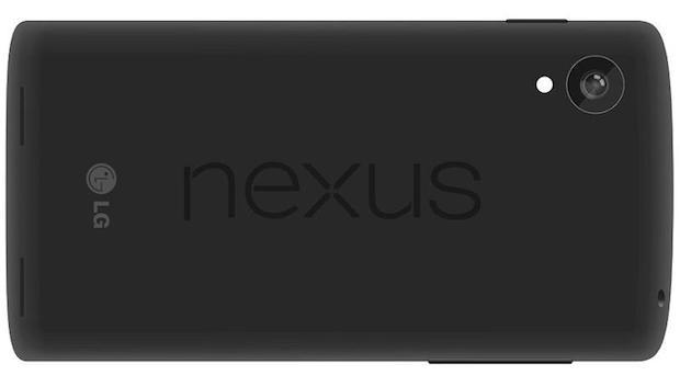 nexus5_11.jpg