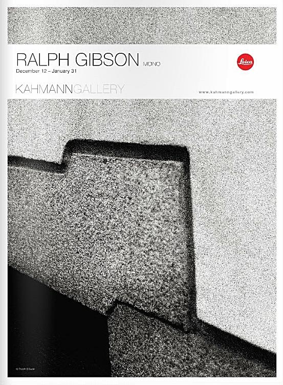 Ralph Gibson Leica.jpg