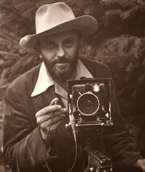 Ansel Adams.jpg