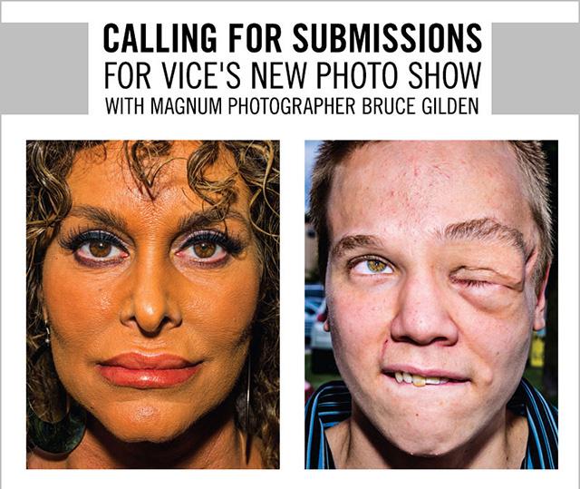 http://www.vice.com