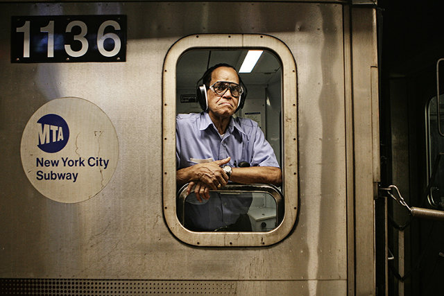3020187-inline-new-york-subway-drivers.jpg