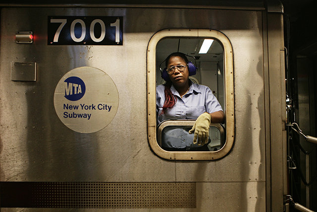 3020187-inline-new-york-subway-drivers-copyright-janus-van-den-eijnden.jpg