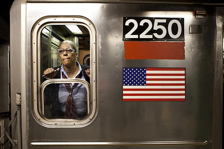 3020187-slide-new-york-subway-drivers-copyright-janus-van-den-eijnden-14.jpg