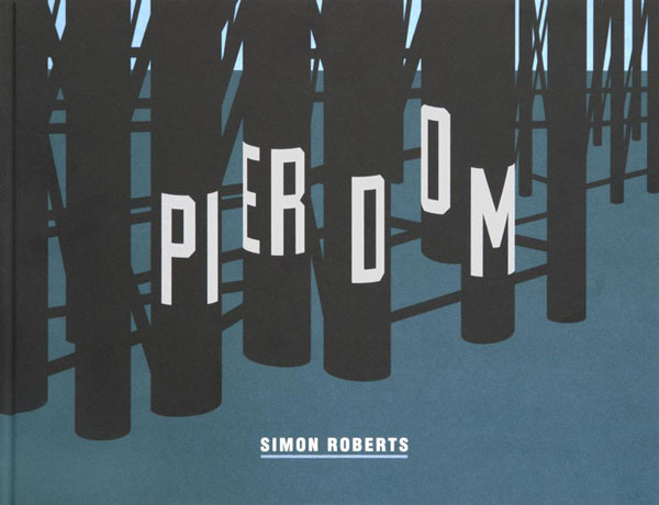 simon_roberts_pierdom_cover.jpg