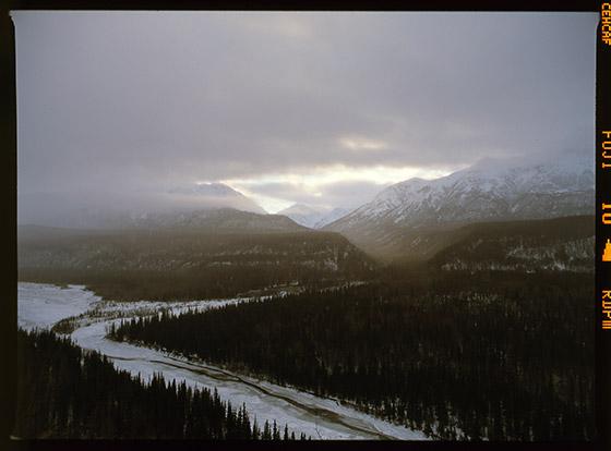 Muncy-Yukon-1.jpg