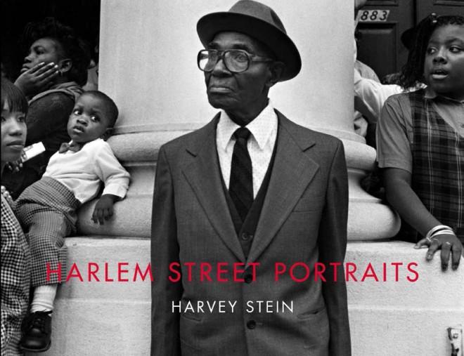 harlem-street-portraits-harvey-stein-cover-660x507.jpg