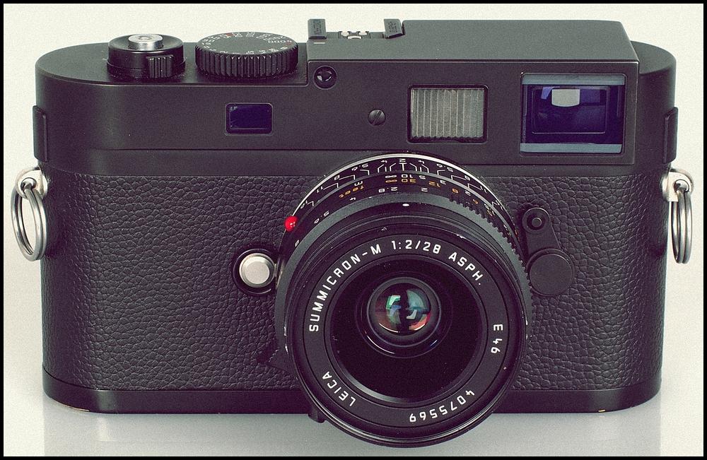 highres-Leica-M-Monochrom-3_1386769988.jpg