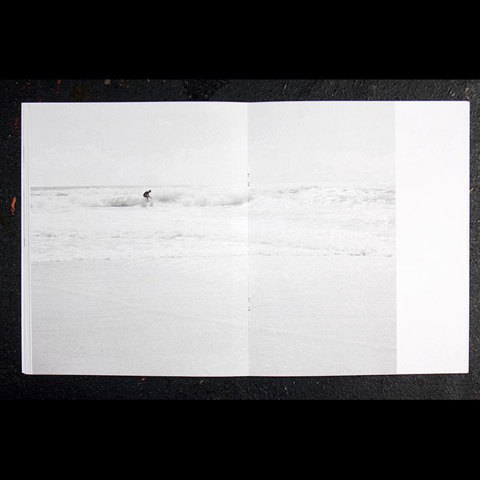 lacanau-beach (8).jpg