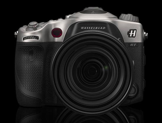 Hasselblad-HV-camera-front.jpg