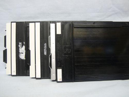 5x4-fidelity-elite-double-dark-slide-x-2-toyo-5x4-14.99-15640-p[ekm]500x375[ekm].jpg