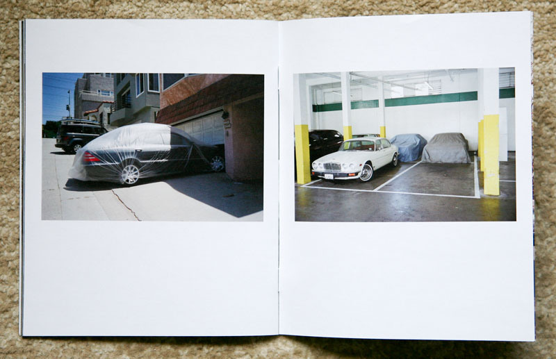clint_woodside-undercover_cars_4.jpg