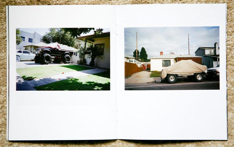clint_woodside-undercover_cars_6.jpg