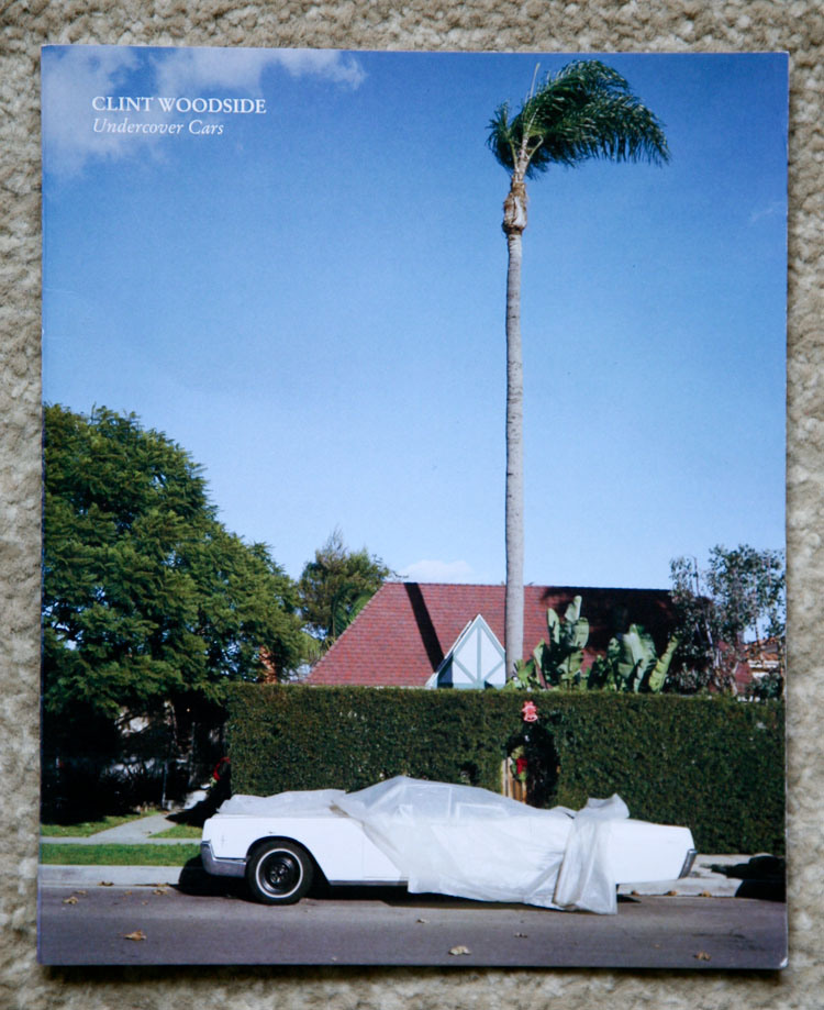 clint_woodside-undercover_cars_cover.jpg