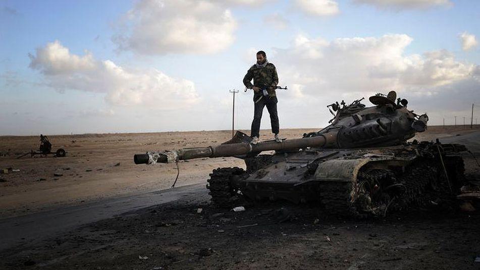 Libia_TINIMA20120211_0355_18.jpg