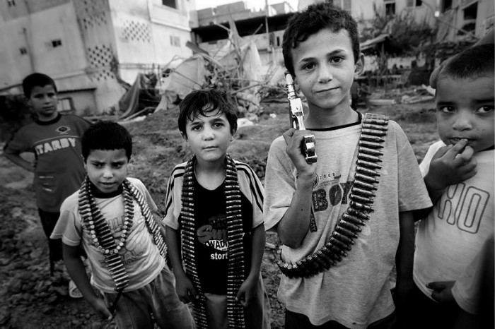 Photography-by-Samuel-Aranda-In-Gaza-700x466.jpg