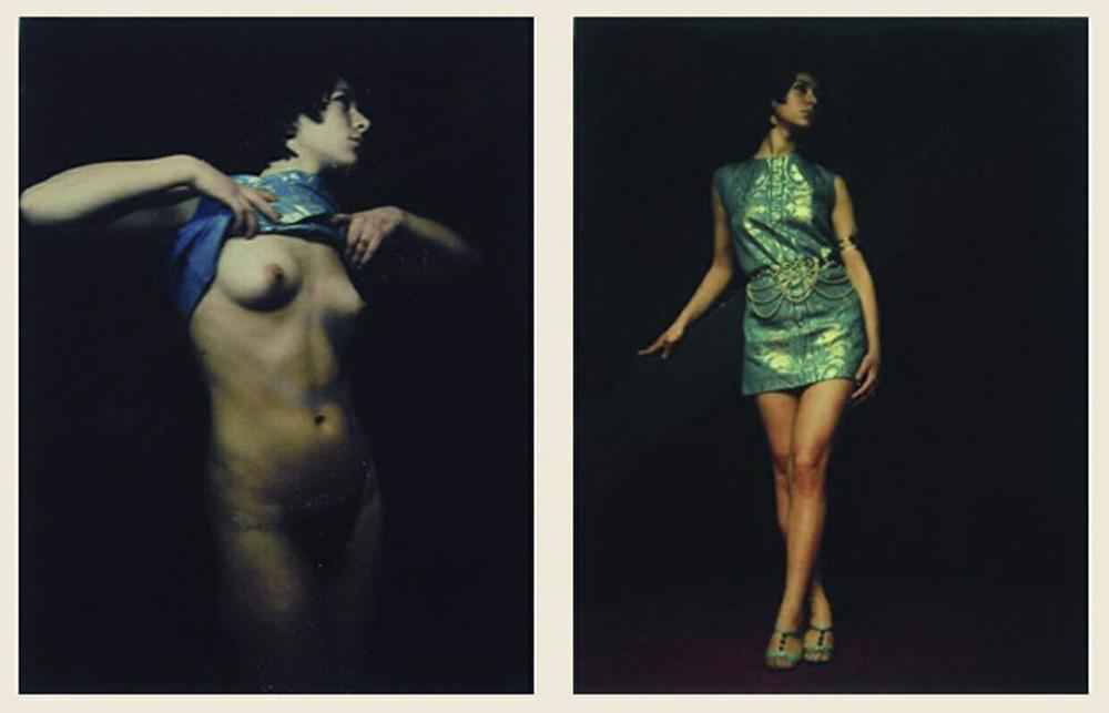 Carlo-Mollino_polaroids-women3 (1).jpg