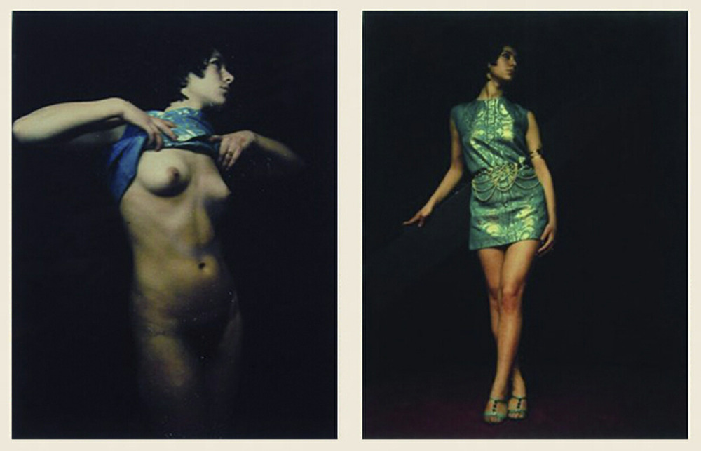 Carlo-Mollino_polaroids-women3.jpg